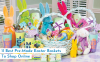 11 Best Pre-Made Easter Baskets To Shop Online