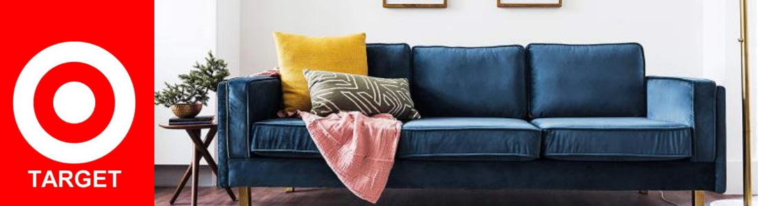 11 Best Target's Spring Furniture Sale