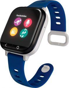 GizmoWatch Verizon Wireless Watch