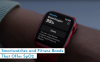 10 Smartwatches and Fitness Bands From Apple, Samsung and Others That Offer SpO2