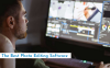 The Best Photo Editing Software of 2021